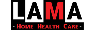 LAMA Home Health Care